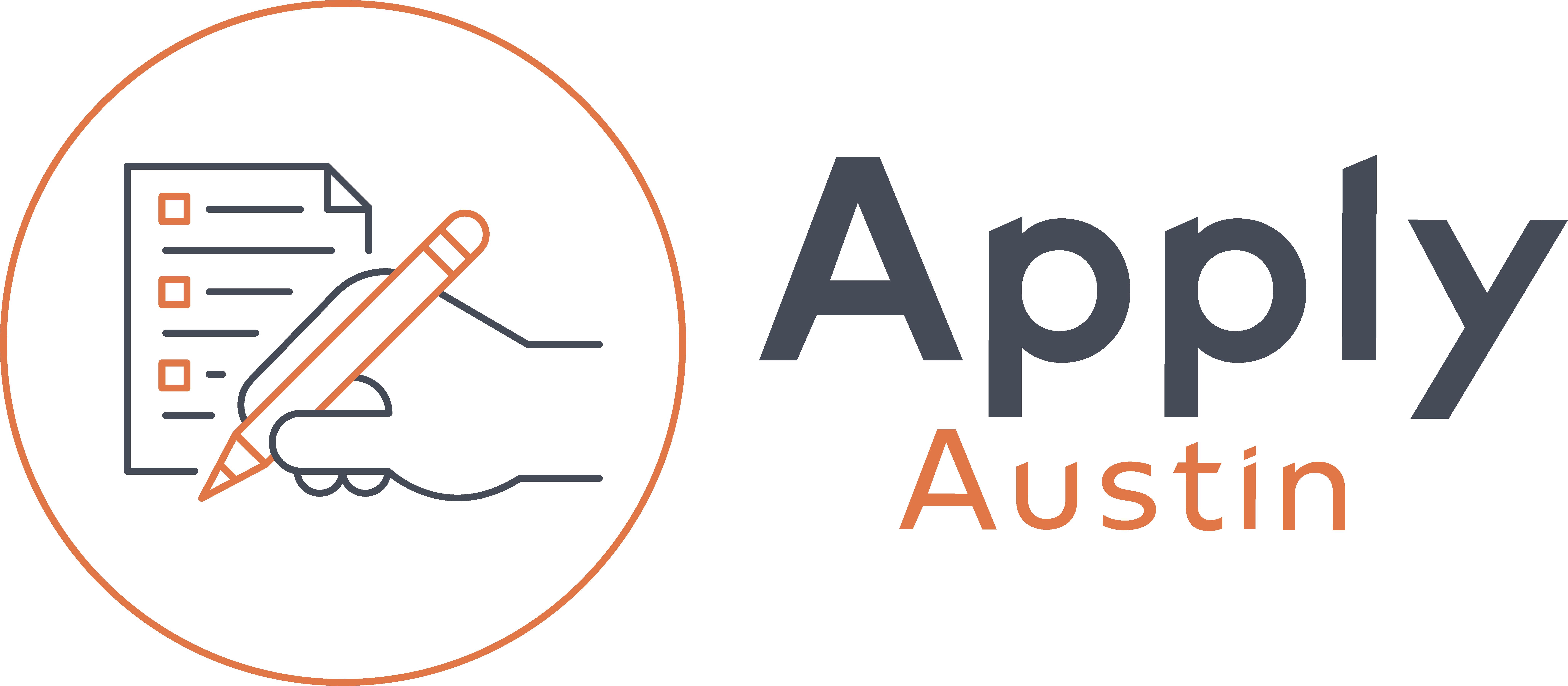 FE_Apply_Austin_Primary_Horizontal_Navy_Orange